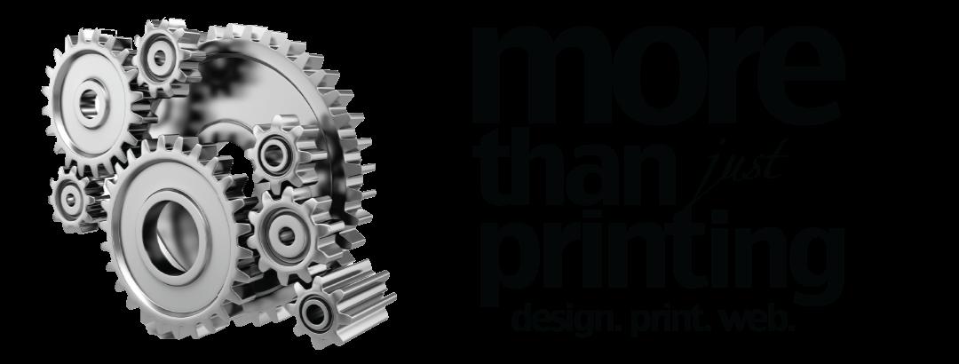 Sure Copy | Printing & Design Services Courtenay Comox Valley BC